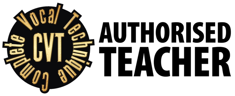Authorised-CVT-Teacher-stamp